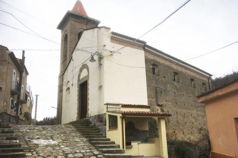 chiesa-santa-maria-assunta-hm